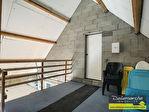 TEXT_PHOTO 11 - Maison Carolles 5 pièce(s) 110 m2