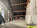 TEXT_PHOTO 12 - Maison Carolles 5 pièce(s) 110 m2