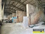 TEXT_PHOTO 0 - à vendre Local commercial  , entrepôt d'env. 800 m², 15 min GRANVILLE (50400)