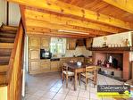 TEXT_PHOTO 7 - Saint Planchers Maison à vendre avec dépendances et terrain constructible