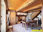 TEXT_PHOTO 8 - Saint Planchers Maison à vendre avec dépendances et terrain constructible
