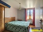 TEXT_PHOTO 11 - Saint Planchers Maison à vendre avec dépendances et terrain constructible