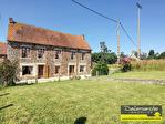 TEXT_PHOTO 12 - Saint Planchers Maison à vendre avec dépendances et terrain constructible