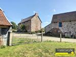 TEXT_PHOTO 13 - Saint Planchers Maison à vendre avec dépendances et terrain constructible