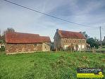 TEXT_PHOTO 15 - Saint Planchers Maison à vendre avec dépendances et terrain constructible
