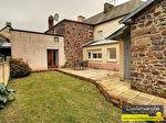TEXT_PHOTO 1 - A vendre maison à Saint Denis le Gast avec 5 chambres