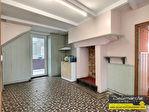 TEXT_PHOTO 3 - A vendre maison à Saint Denis le Gast avec 5 chambres