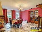 TEXT_PHOTO 5 - A vendre maison à Saint Denis le Gast avec 5 chambres