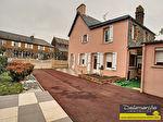 TEXT_PHOTO 9 - A vendre maison à Saint Denis le Gast avec 5 chambres