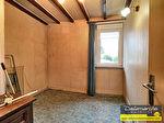 TEXT_PHOTO 11 - A vendre maison à Saint Denis le Gast avec 5 chambres