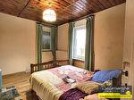 TEXT_PHOTO 12 - A vendre maison à Saint Denis le Gast avec 5 chambres
