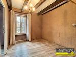TEXT_PHOTO 14 - A vendre maison à Saint Denis le Gast avec 5 chambres