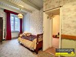 TEXT_PHOTO 15 - A vendre maison à Saint Denis le Gast avec 5 chambres