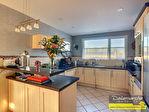 TEXT_PHOTO 1 - A VENDRE Maison Bourg d'HAMBYE  200 m² habitable