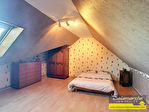 TEXT_PHOTO 3 - A VENDRE Maison Bourg d'HAMBYE  200 m² habitable