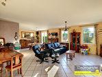 TEXT_PHOTO 5 - A VENDRE Maison Bourg d'HAMBYE  200 m² habitable