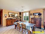 TEXT_PHOTO 12 - A VENDRE Maison Bourg d'HAMBYE  200 m² habitable