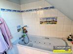 TEXT_PHOTO 13 - A VENDRE Maison Bourg d'HAMBYE  200 m² habitable