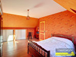 TEXT_PHOTO 14 - A VENDRE Maison Bourg d'HAMBYE  200 m² habitable