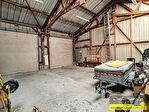 TEXT_PHOTO 17 - A VENDRE Maison Bourg d'HAMBYE  200 m² habitable