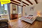 TEXT_PHOTO 1 - GRIMESNIL Maison de 6 pièces à vendre