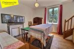 TEXT_PHOTO 7 - GRIMESNIL Maison de 6 pièces à vendre