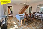 TEXT_PHOTO 9 - GRIMESNIL Maison de 6 pièces à vendre