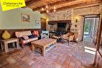 TEXT_PHOTO 11 - GRIMESNIL Maison de 6 pièces à vendre