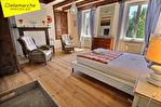 TEXT_PHOTO 13 - GRIMESNIL Maison de 6 pièces à vendre