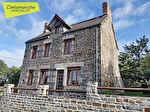 TEXT_PHOTO 0 - Maison Le Mesnil Villeman
