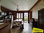 TEXT_PHOTO 1 - Maison Le Mesnil Villeman