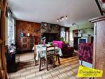 TEXT_PHOTO 4 - Maison Le Mesnil Villeman
