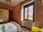 TEXT_PHOTO 5 - Maison Le Mesnil Villeman