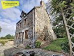 TEXT_PHOTO 10 - Maison Le Mesnil Villeman