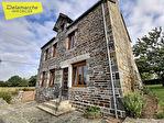 TEXT_PHOTO 15 - Maison Le Mesnil Villeman