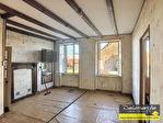 TEXT_PHOTO 3 - Maison Bourg de Hambye à rénover