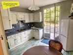 TEXT_PHOTO 1 - A vendre Maison de plain-pied 3 chambres à La Lucerne D'outremer (50320)à 1km des commerces