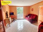 TEXT_PHOTO 2 - A vendre Maison de plain-pied 3 chambres à La Lucerne D'outremer (50320)à 1km des commerces