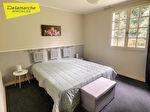 TEXT_PHOTO 3 - A vendre Maison de plain-pied 3 chambres à La Lucerne D'outremer (50320)à 1km des commerces