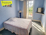 TEXT_PHOTO 4 - A vendre Maison de plain-pied 3 chambres à La Lucerne D'outremer (50320)à 1km des commerces