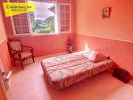 TEXT_PHOTO 6 - A vendre Maison de plain-pied 3 chambres à La Lucerne D'outremer (50320)à 1km des commerces