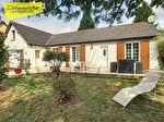 TEXT_PHOTO 11 - A vendre Maison de plain-pied 3 chambres à La Lucerne D'outremer (50320)à 1km des commerces