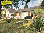TEXT_PHOTO 12 - A vendre Maison de plain-pied 3 chambres à La Lucerne D'outremer (50320)à 1km des commerces