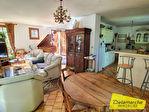 TEXT_PHOTO 10 - A vendre Maison Proche du centre de Percy.