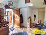 TEXT_PHOTO 16 - A vendre Maison Proche du centre de Percy.