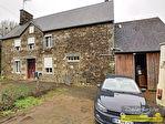 TEXT_PHOTO 0 - Maison Montaigu Les Bois 3 pièce(s) 2.7 hectares