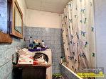 TEXT_PHOTO 2 - Maison Montaigu Les Bois 3 pièce(s) 2.7 hectares