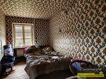TEXT_PHOTO 3 - Maison Montaigu Les Bois 3 pièce(s) 2.7 hectares