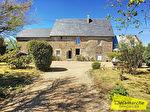 TEXT_PHOTO 0 - Maison A Vendre Landelles Coupigny