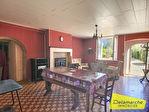 TEXT_PHOTO 1 - Maison A Vendre Landelles Coupigny